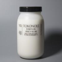 토코놀 500g-무색 [가죽공예]