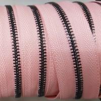 엑셀라3호흑니켈 812(핑크)