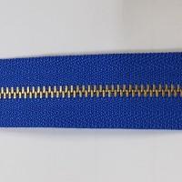 엑셀라3호골드 918(블루)