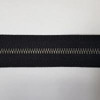 엑셀라3호흑니켈 580(블랙)