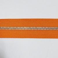 엑셀라3호니켈 234(오렌지)